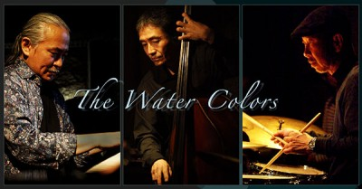 The_Water_Colors